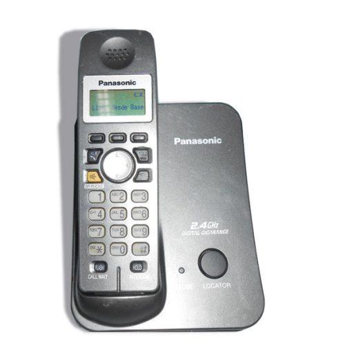 تلفن بیسیم پاناسونیک TG3521