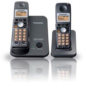 تلفن بیسیم پاناسونیک TG3532