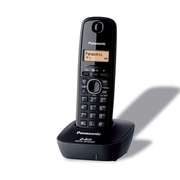 تلفن بیسیم پاناسونیک TG3611