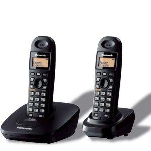 تلفن بیسیم پاناسونیک TG3612BX
