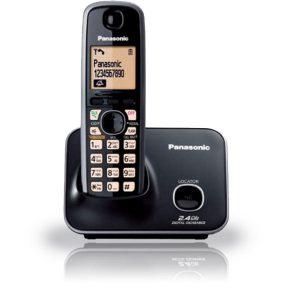 تلفن بیسیم پاناسونیک TG3711