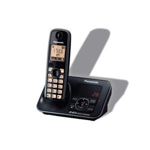 تلفن بیسیم پاناسونیک TG3721