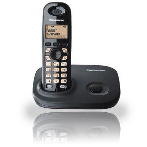 تلفن بیسیم پاناسونیک TG7301