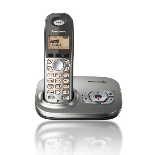 تلفن بیسیم پاناسونیک TG7321