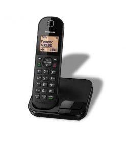 تلفن بیسیم پاناسونیک TGC410