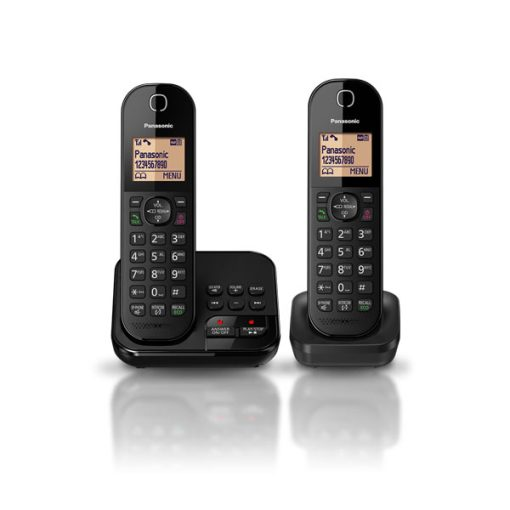 تلفن بیسیم پاناسونیک TGC422