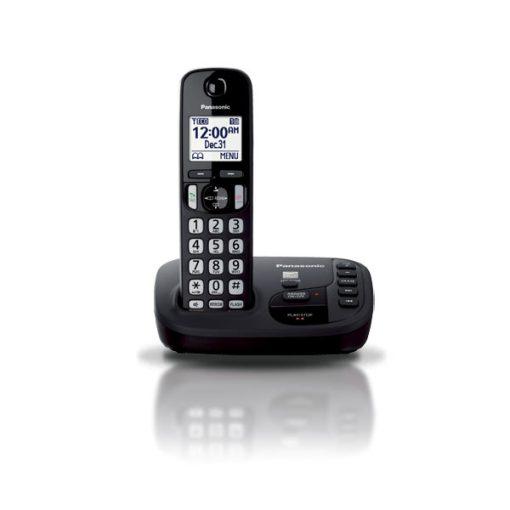 تلفن بیسیم پاناسونیک TGD220