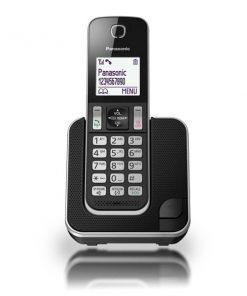 تلفن بیسیم پاناسونیک TGD310