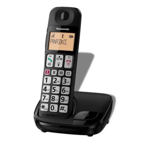تلفن بیسیم پاناسونیک TGE110