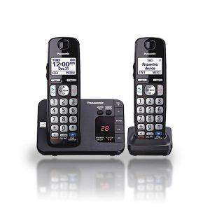 تلفن بیسیم پاناسونیک TGE262