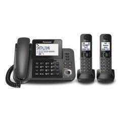 تلفن بیسیم پاناسونیک TGF352N