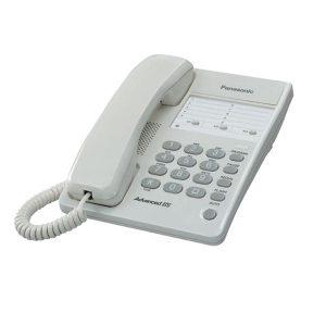 تلفن رومیزی پاناسونیک T2371X