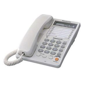 تلفن رومیزی پاناسونیک T2375MX