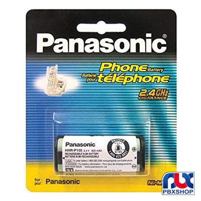 باتری تلفن بیسیم پاناسونیک HHR-P105A