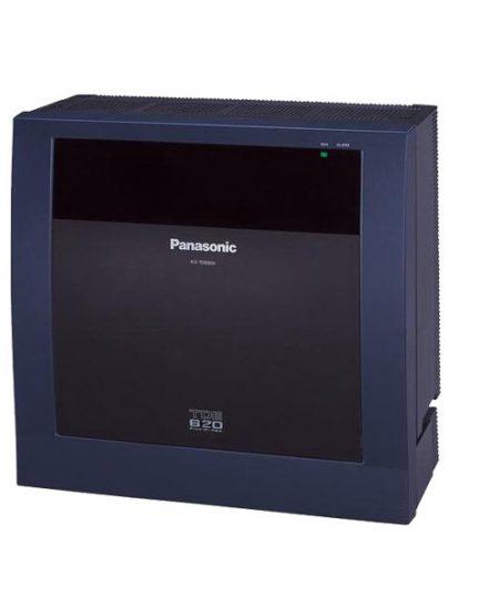 سانترال پاناسونیک TDE620