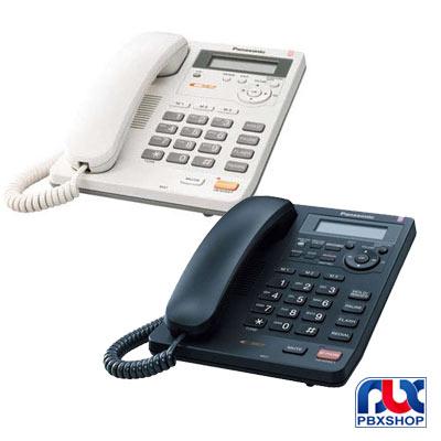 تلفن رومیزی پاناسونیک TS620MX
