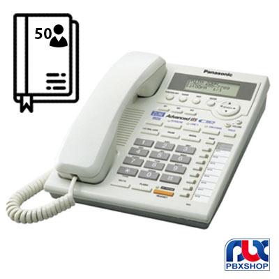 تلفن رومیزی پاناسونیک TS3282BX