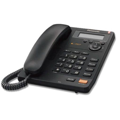 تلفن رومیزی پاناسونیک TS600MX