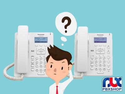 تفاوت تلفن hdv100 و تلفن hdv130