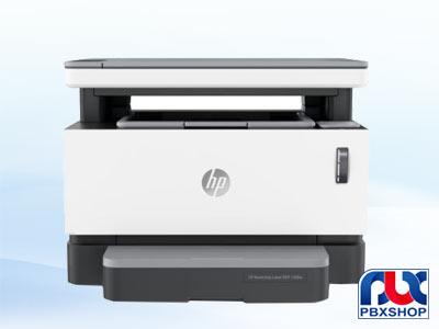 پرینتر بدون کارتریج HP
