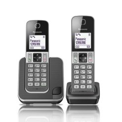 تلفن بی سیم پاناسونیک TGD312