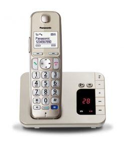 تلفن بی سیم پاناسونیک TGE220