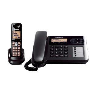 تلفن بی سیم پاناسونیک TGF120