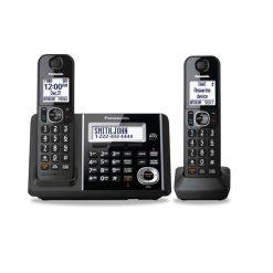 تلفن بی سیم پاناسونیک TGF342