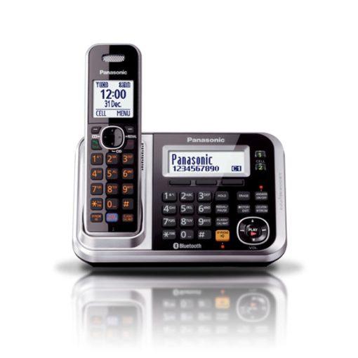 تلفن بی سیم پاناسونیک TG7841