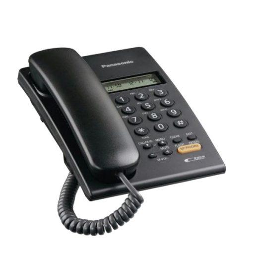 تلفن پاناسونیک TSC62
