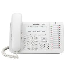 تلفن NT546 پاناسونیک