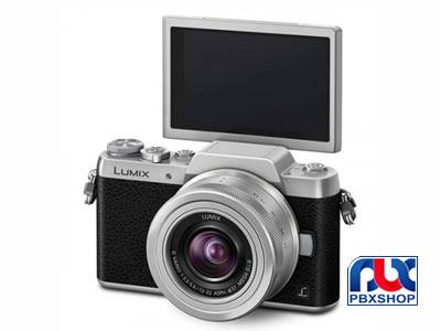 دوربین LUMIX GF8 پاناسونیک