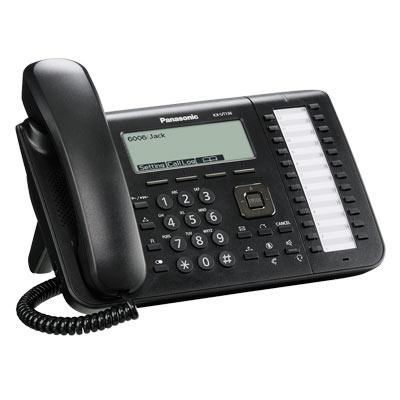 تلفن سانترال UT136