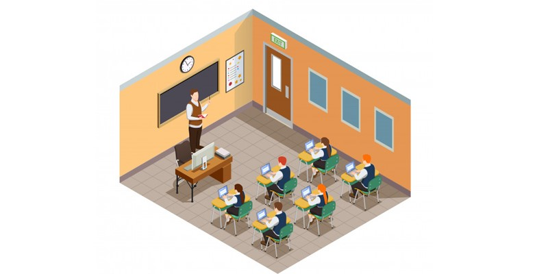 آموزش حضوری سانترال پاناسونیک و ویپ