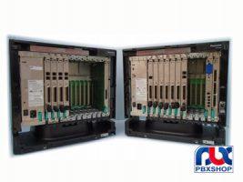 ارتباط سانترال TDA600 و شلف های TDA620