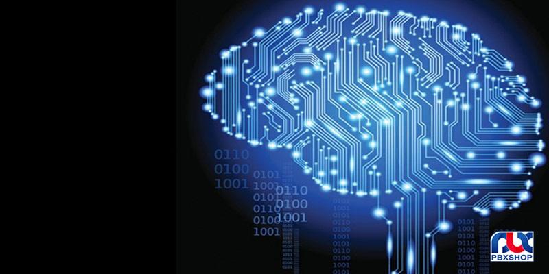 هوش مصنوعی در مخابرات