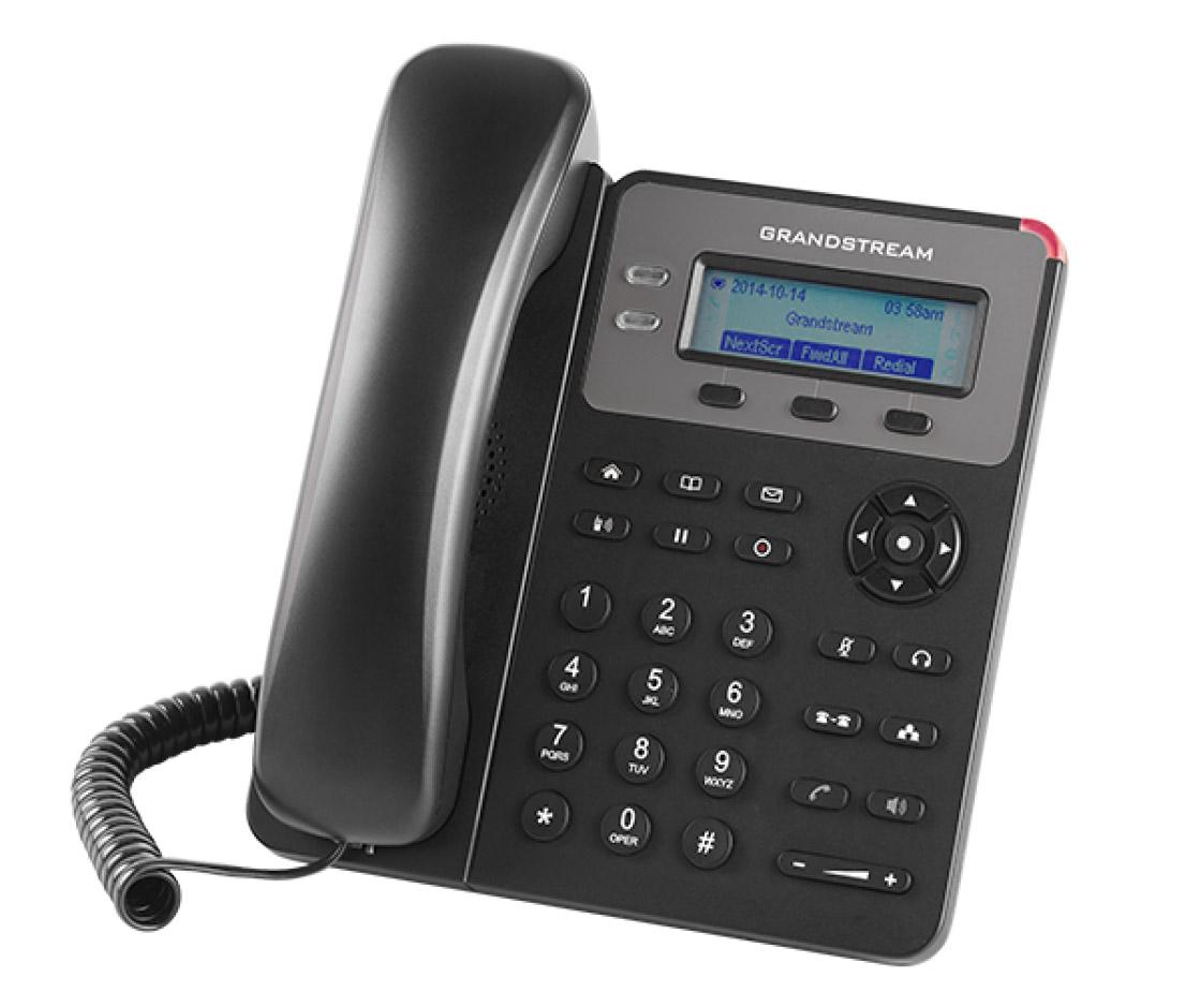 تلفن ویپ گرنداستریم 1610