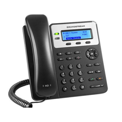 تلفن ویپ گرنداستریم 1625
