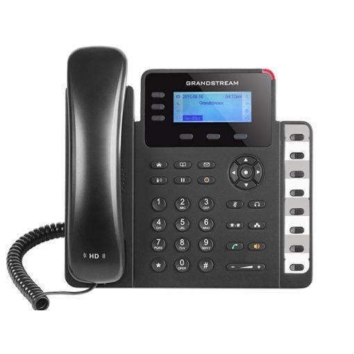 تلفن ویپ گرنداستریم 1630