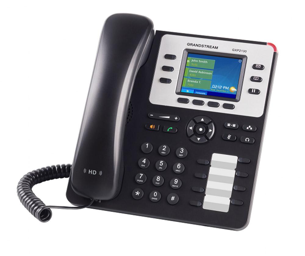 تلفن ویپ گرنداستریم 2130