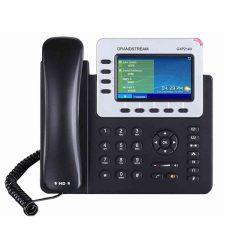 تلفن ویپ گرنداستریم 2140