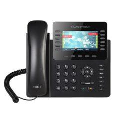 تلفن ویپ گرنداستریم 2170