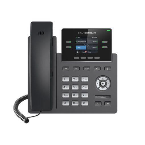 تلفن ویپ گرنداستریم 2612