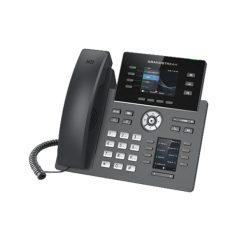 تلفن ویپ گرنداستریم Grp2614