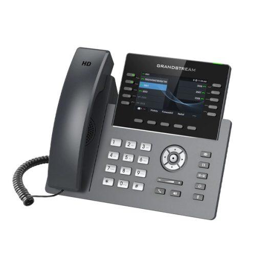 تلفن ویپ گرنداستریم Grp2615