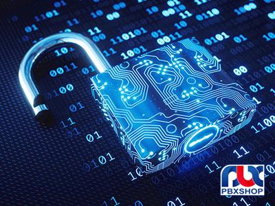 انعطافپذیری سایبری