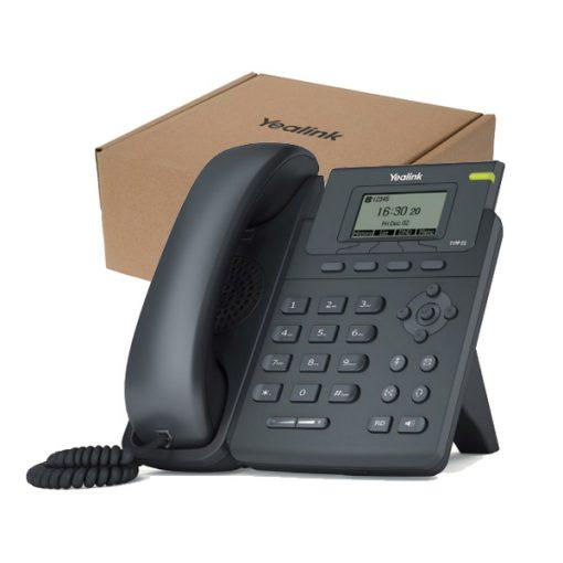 تلفن ویپ یالینک T19p