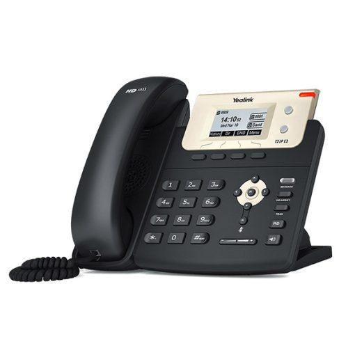 تلفن ویپ یالینک T21pe2