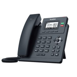 تلفن ویپ یالینک T31p