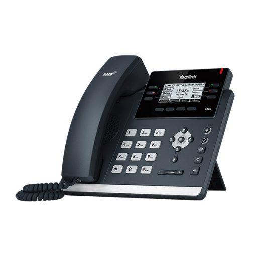 تلفن ویپ یالینک T42s